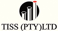 Tiss (Pty)Ltd